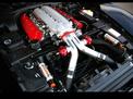 Dodge Viper 2004 года