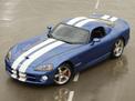 Dodge Viper 2006 года