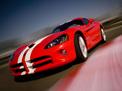 Dodge Viper 2008 года