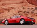 Ferrari 348 1989 года