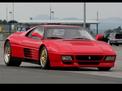 Ferrari Enzo 2000 года