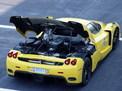 Ferrari Enzo 2002 года