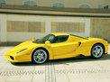 Ferrari Enzo 2006 года