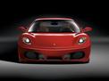 Ferrari F430 2004 года