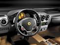 Ferrari F430 2005 года