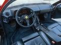 Ferrari Testarossa 1984 года