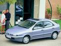 Fiat Brava 1995 года