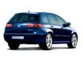 Fiat Croma 2005 года