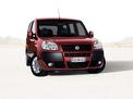 Fiat Doblo 2005 года
