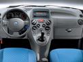 Fiat Panda 2003 года