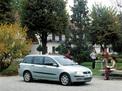 Fiat Stilo 2003 года