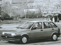 Fiat Tipo 1988 года