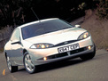 Ford Cougar 1998 года