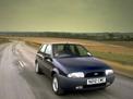Ford Fiesta 1995 года