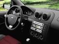 Ford Fiesta 2004 года