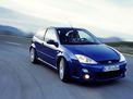 Ford Focus 2002 года