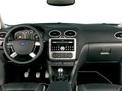 Ford Focus 2007 года