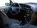 Ford Mondeo 1996 года