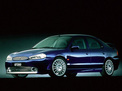 Ford Mondeo 1999 года