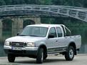 Ford Ranger 2003 года