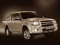 Ford Ranger 2006 года