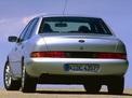 Ford Scorpio 1994 года