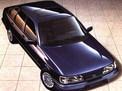 Ford Sierra 1988 года