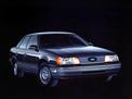 Ford Taurus 1986 года