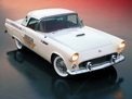 Ford Thunderbird 1956 года
