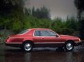 Ford Thunderbird 1983 года