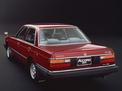 Honda Accord 1981 года
