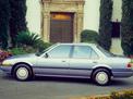 Honda Accord 1985 года