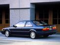 Honda Accord 1987 года
