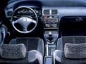 Honda Accord 1993 года