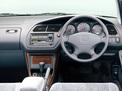 Honda Accord 1997 года
