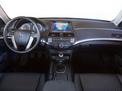 Honda Accord 2008 года