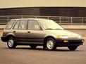 Honda Civic 1988 года