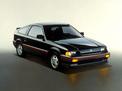 Honda Civic 1989 года