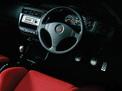 Honda Civic 1999 года