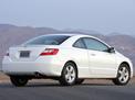 Honda Civic 2006 года
