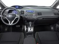 Honda Civic 4D 2008 года