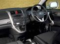 Honda CR-V 2007 года