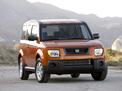 Honda Element 2006 года