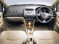 Honda Fit 2002 года