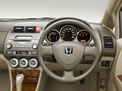 Honda Fit 2005 года