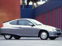 Honda Insight 1999 года