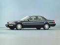 Honda Inspire 1994 года