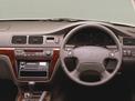 Honda Inspire 1995 года
