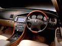 Honda Inspire 2001 года