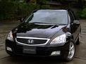 Honda Inspire 2003 года